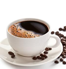 Καφές Χωρίς Καφεΐνη